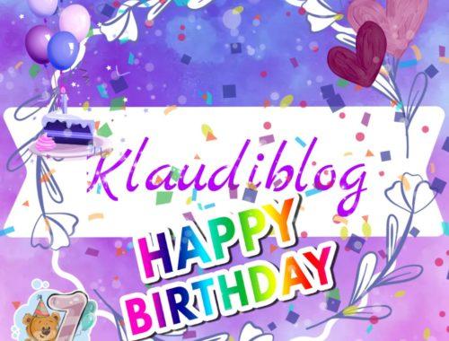 Klaudiblog saját szerkesztett képe