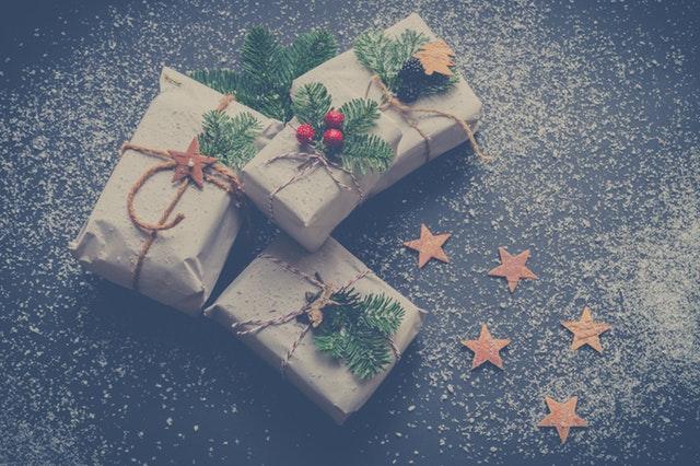 2019 Ne stresszelj karácsonykor