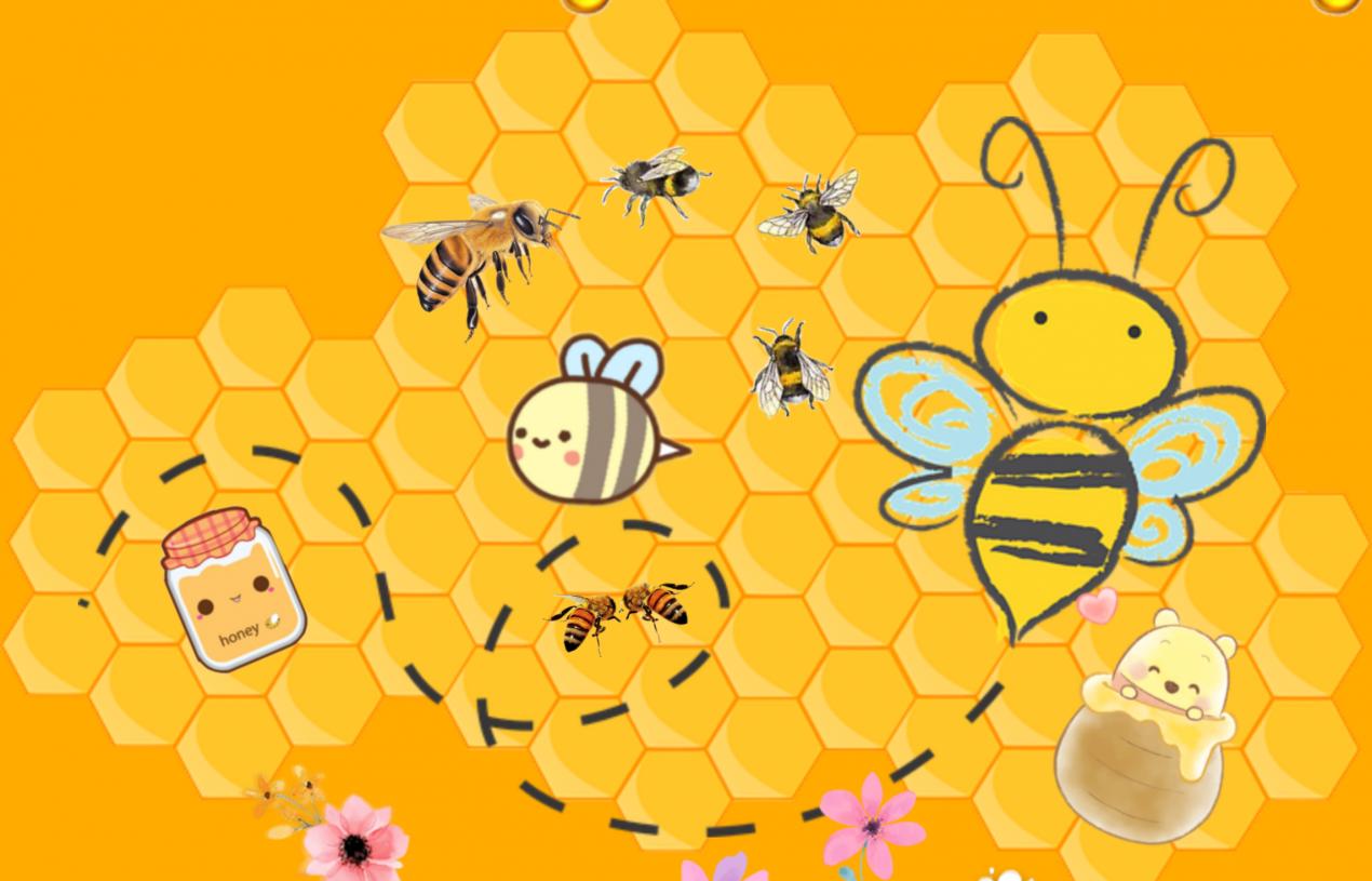 A Méhek Napja