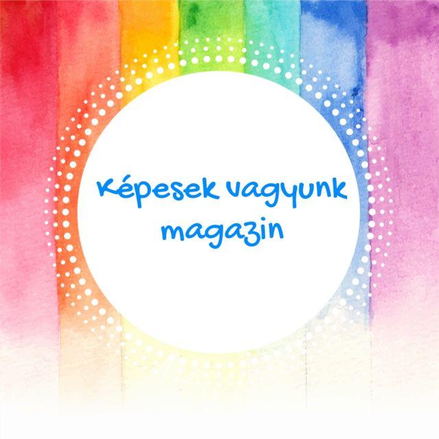 kepesekvagyunkmagazin_
