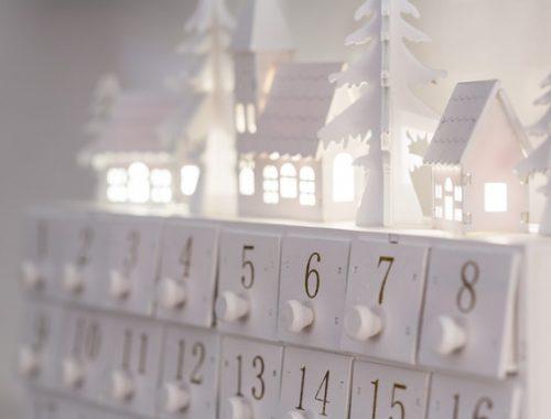 Kalendárium
